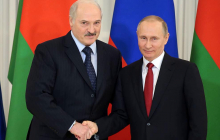 Источник: Путин и Лукашенко резко пошли на уступки Зеленскому