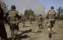 Перед Новым годом в зоне ООС на Донбассе бесследно исчез военнослужащий