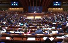 Украина возвращается в ПАСЕ: Гончаренко раскрыл детали