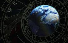 Глоба обещает плохую неделю трем знакам Зодиака: какие удары ждут Тельцов, Близнецов и Водолеев