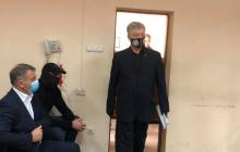 """Сенцов высказался о """"плохом сигнале"""" дела Порошенко: """"Очень большая ошибка Зеленского"""""""