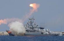 Россия атаковала украинское судно в Азовском море - Кремль идет на обострение