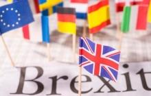 Великобритания выходит из ЕС: СМИ назвали точную дату начала процесса Brexit