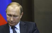 Европа может принять фундаментальное решение по газу: Путина в ближайшее время ждет печальный сценарий