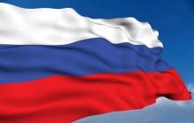 В России признали, что США могут ввести свои корабли в Черное море, и пугают тараном