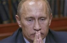 """Почему Путина ждет крах в открытой войне против Украины: ветеран ЦРУ удивил прогнозом о """"мощной"""" армии РФ"""
