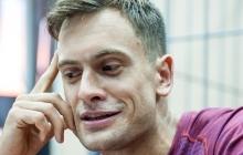 Стало известно, за что в РФ отравили активиста Верзилова: много знал о ликвидации журналистов в ЦАР
