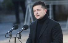 """Зеленский сделал важное заявление о делах Майдана: """"Не позволим сливать"""""""