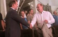 У Путина тревожно отреагировали на уголовное дело против Медведчука