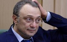 """У """"друга Путина"""" Керимова резко возникли крупные проблемы во Франции"""