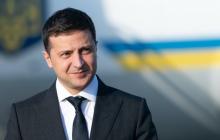 Зеленский поддержит иностранных киноделов из бюджета - подписан важный закон