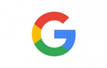 Россия хочет отгородиться от мира, закрыв народу доступ в Google