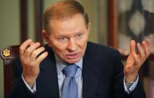 Кучма дал совет Зеленскому на посту президента: что нужно делать прямо сейчас