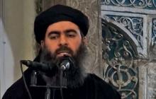 """""""А теперь Горбатый!"""" У иракских силовиков появился шанс поймать главаря ИГИЛ Абу Бакр аль-Багдади, скрывающегося в Мосуле"""