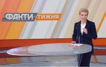 Зеленский на ТВ поразил соцсети неожиданным поступком: журналистка назвала причину скандального шага