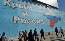 Бешеная пропаганда Путина, доносы и аресты: сбежавший в Украину крымчанин о тяжелой жизни в оккупации