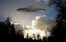 Правда об НЛО и их контактах с мировыми лидерами раскрыта: секретный документ произвел настоящий фурор в Сети