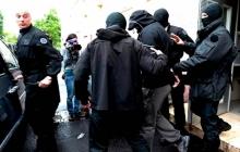 """Во Франции задержали более 20 кадыровцев с оружием и деньгами: СМИ узнали цель """"диверсантов"""""""