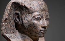 Ученые восстановили облик Хатшепсут, женщины-фараона: опубликованы кадры