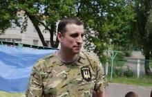 """Вырезанные сердца и снятая заживо кожа: побывавший в плену экс-боец """"Донбасса"""" Кулиш рассказал о пережитом"""