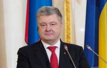 Послы стран G7 встретились с Порошенко: стало известно, о чем президент попросил западных гостей