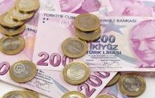 Турция на грани дефолта: Эрдогану дорого обошлась дружба с Кремлем - детали