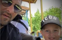 Дело об убийстве ребенка депутата Вячеслава Соболева: неожиданное решение суда