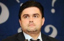 СБУ: Задержаны диверсанты, планирующие подрыв железной дороги в Запорожье