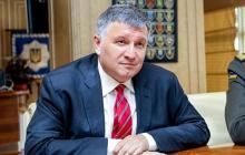 Журналист Бойко удивил своим инсайдом о будущем Авакова