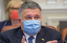 Аваков прокомментировал свое возможное назначение премьером