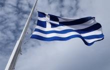 """""""Нам это уже надоело - просим США развернуть еще три боевых базы как ответ Кремлю"""", - заявление из Греции"""