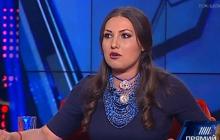 София Федина обратилась к украинцам: зал начал плакать от ее слов - видео