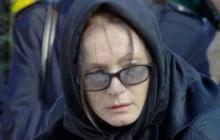 В жизни Софии Ротару двойной удар: вслед за родственником умер еще один близкий человек