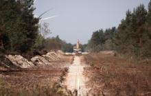 И никакого российского газа: в Эстонии анонсировали строительства газопровода из Финляндии