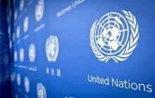 """Коварный Кремль готов пойти на """"уступки"""": силы ООН будут на Востоке Украины"""