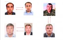 СМИ вычислили 8 ГРУшников, отравивших бизнесмена Гебрева в Болгарии: есть связь с Украиной