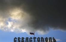 """В Сети высмеяли намерение оккупантов крестить """"Русь"""" в Севастополе: """"Пациентов корежит от украинского Томоса"""""""