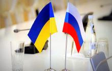 О чем ТКГ должна договориться в Минске 18 декабря после встречи Путина и Зеленского