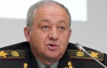 Кихтенко введет ограничение на передвижение военной техники