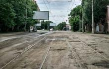 """Тяжелое фото из Луганска из самого центра города: так теперь выглядит """"столица"""" """"ЛНР"""" на шестой год оккупации"""