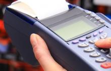Введение кассовых аппаратов для ФЛП: Рада приняла важное решение