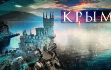 В Кабмине назвали три формата для возвращения Крыма