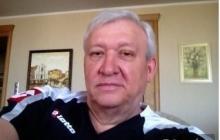 """Шок! Отец нардепа Евгения Мураева – ярый сторонник Путина, """"Новороссии"""" и антиукраинских сепаратистов"""