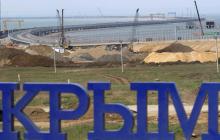 США вслед за Европой нанесли новый санкционный удар по России - Крым не забыт