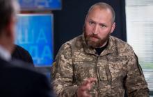 """Мирослав Гай о стрельбе под Житомиром: """"Не было никакого захвата. Убил человек, которому доверяли"""""""