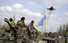 """""""Ресурсы исчерпаны, что нельзя вывезти, уничтожат"""", - эксперт рассказал, когда Путин оставит Донбасс"""