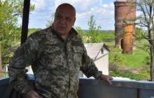 Кровавая разборка в Закарпатье: Москаль раскрыл подробности перестрелки контрабандистов