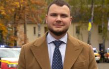 Локдаун в Украине: в Кабмине прояснили, что будет с транспортом