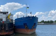 """Что известно о владельце танкера Neyma, помогавшего агрессии РФ в Керченском проливе: СМИ раскопали """"компромат"""""""