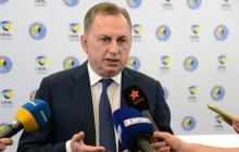 """Колесников предложил Бойко """"баллотироваться в Лисичанске"""" и рассказал, какой кандидат нужен """"Оппоблоку"""""""